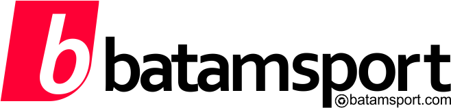 Batamsport.com